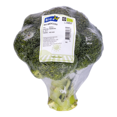 Bio+ broccoli biologisch