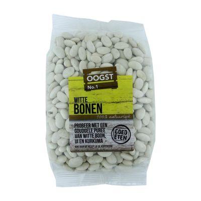No.1 Witte Bonen