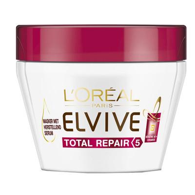 Elvive Total repair masker