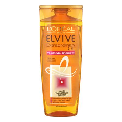 Elvive Extraordinary shampoo