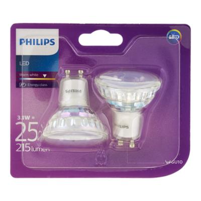 Philips LEDclassic 25W GU10 230V