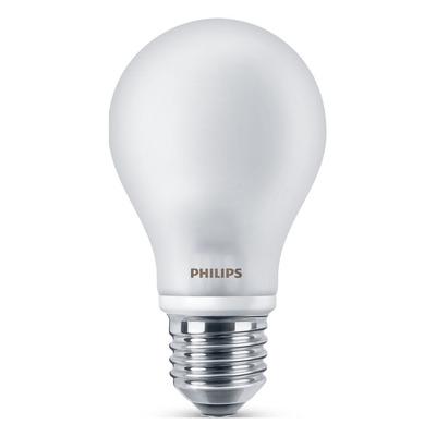 Philips Led standaard e27 75w