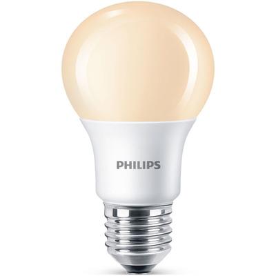 Philips Led standaard e27 25wf