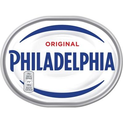 Philadelphia Philadelphia Naturel