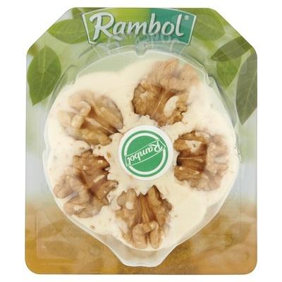 Rambol Rambol notenkaas