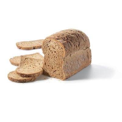 Ambachtelijke Bakker Topfit meergranen brood heel