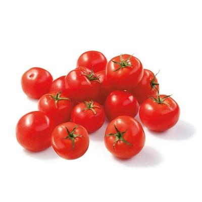 losse tomaten