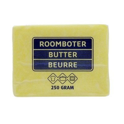 Perkament Roomboter