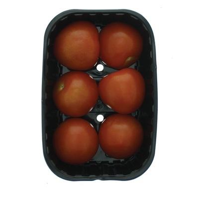 tomaat 6 stuks
