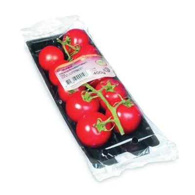 tomaat cocktail tros