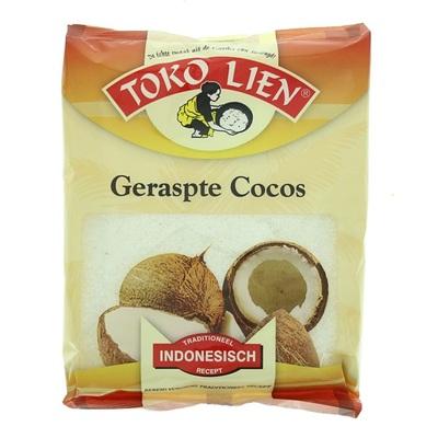 Toko Lien Cocos Gemalen
