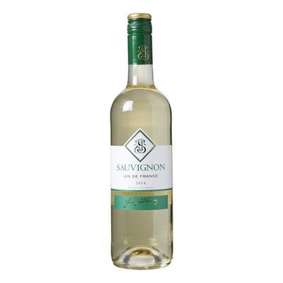 Jean Sablenay Witte Wijn Sauvignon Blanc