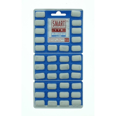Smart Kauwgom Spearmint