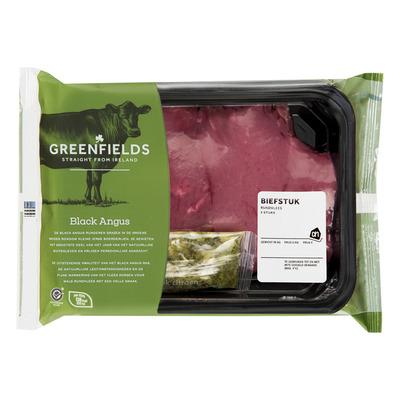 AH Greenfields biefstuk