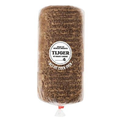 AH Tijgerbrood volkoren heel