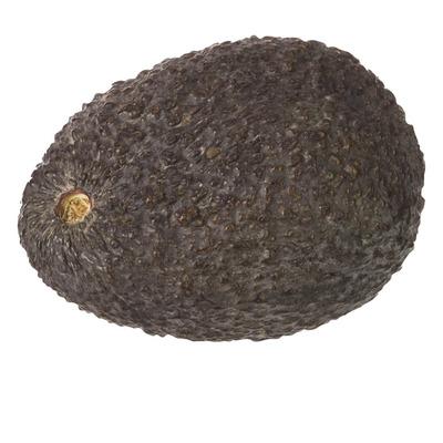 Huismerk Avocado