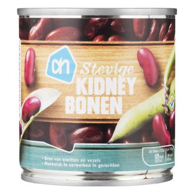 Huismerk Kidneybonen