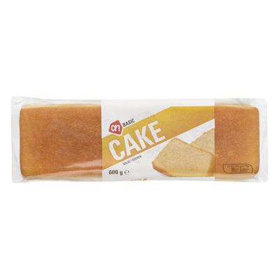 AH BASIC Cake