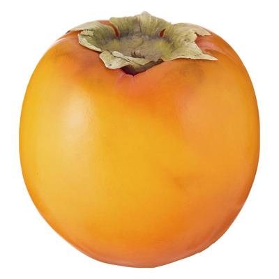 Huismerk Kaki fruit