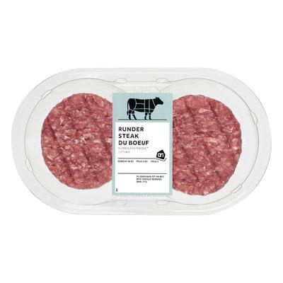 AH Steak de boeuf