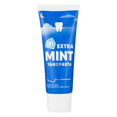 AH Tandpasta extra mint