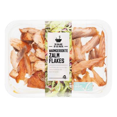Huismerk Salade flakes naturel