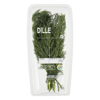 Huismerk Dille