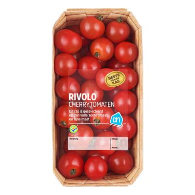 AH Rivolo cherrytomaat