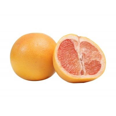 Huismerk Rode Grapefruit (750 g à 2 stuks)