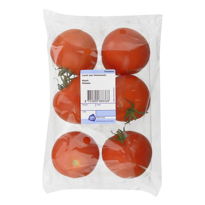 AH Tomaten