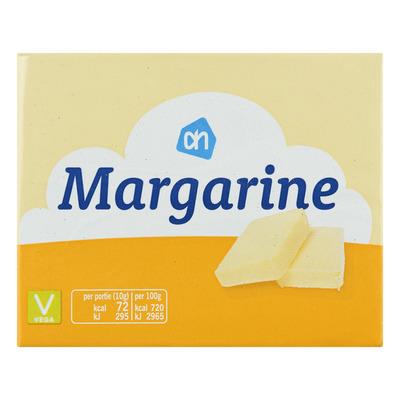 Huismerk Margarine
