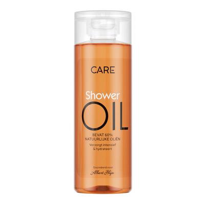 Care Shower oil