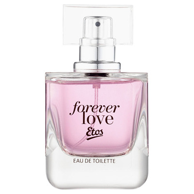 Etos Forever love