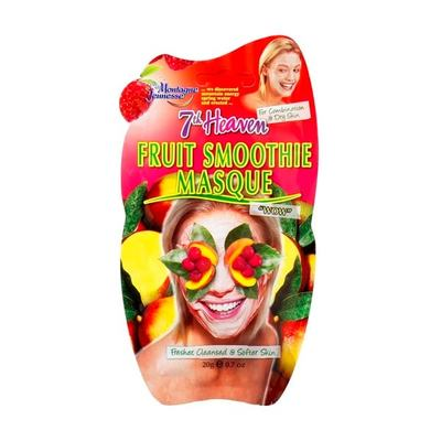 Montagne Jeunesse Fruit Smoothie Mud Facemask Gezichtsmasker