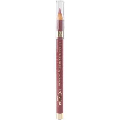 L'Oréal Color riche lipliner 302 bois de ros