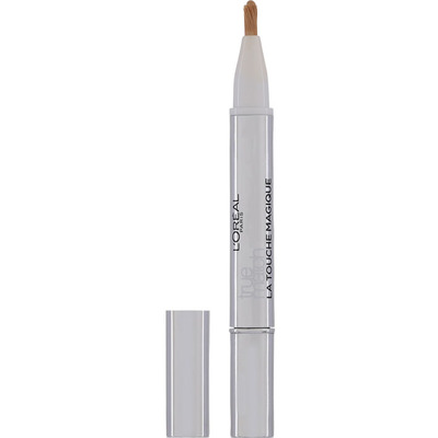 L'Oréal Paris true match natural beige concealer
