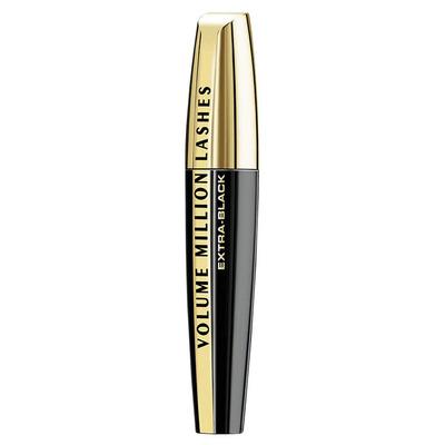 L'Oréal Paris collagene 1 million lashes black