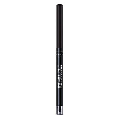 L'Oréal Paris inf eyeliner nu 301 night day