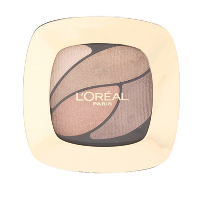 L'Oréal Paris color riche quad E2 beloved nude