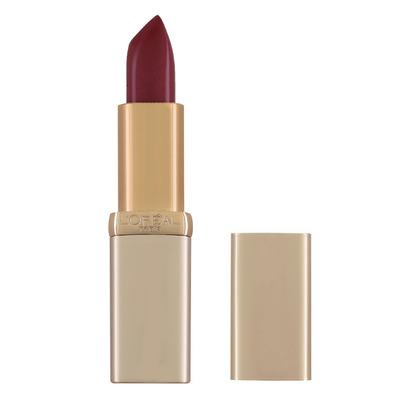 L'Oréal Maquillage color riche 453
