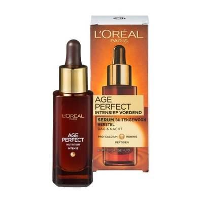 L'Oréal Paris Age Perfect Intensief Voedend Serum