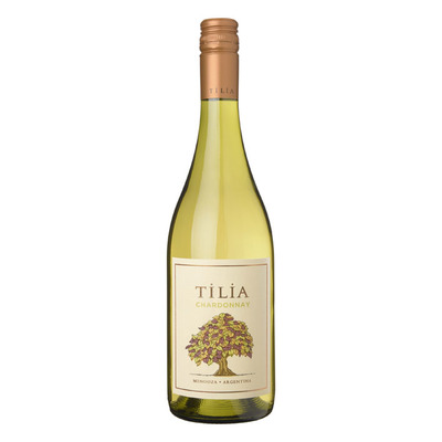 Tilia Chardonnay