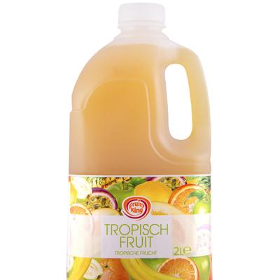 Fruity King Tropisch Fruit