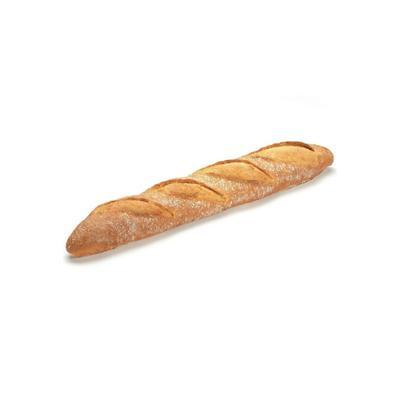 Molenbrood Stokbrood