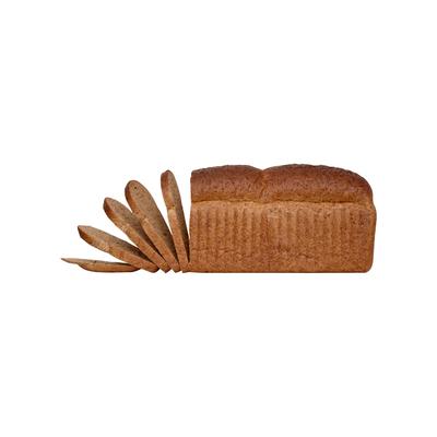 Molenbrood Bus Volkoren Brood Heel
