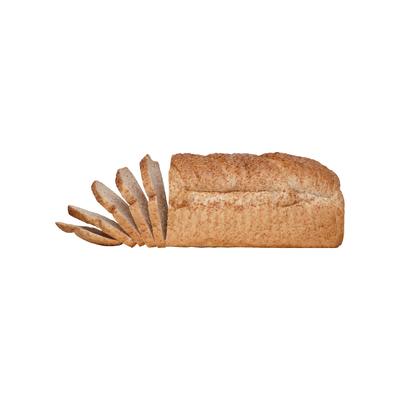 Molenbrood Boeren Tarwe Brood Heel