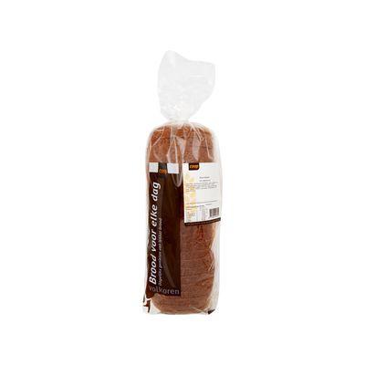 Rond Volkoren Brood Heel