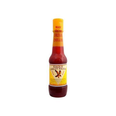 Eagle Chilli Saus 250ml