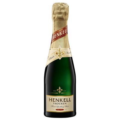 Henkell Sparkling Wine Trocken