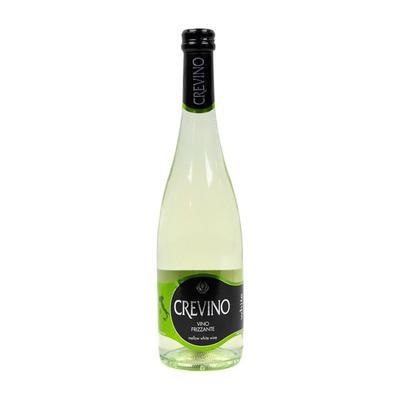 Crevino Vino Frizzante